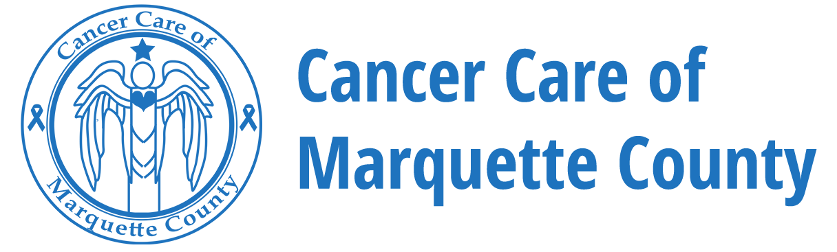 Cancer Care Marquette